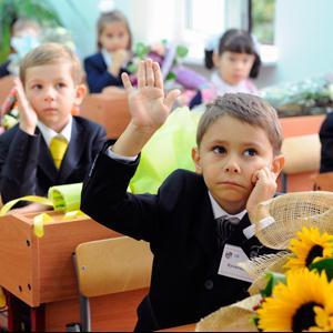 Школы Вагая