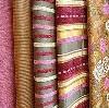 Магазины ткани в Вагае