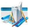 Строительные компании в Вагае