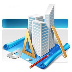 Строительные компании Вагая