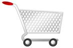 Умка Baby - иконка «продажа» в Вагае